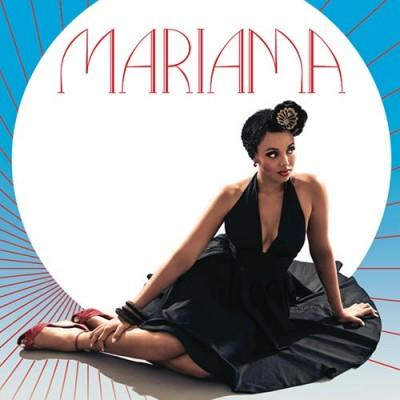 mariama-album